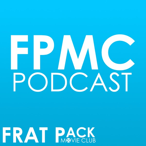 FPMC Podcast