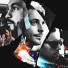 Sweet Disposition (Axwell & Dirty South Mix) [Live]