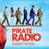 Pirate Radio (Motion Picture Soundtrack) [Deluxe Version]