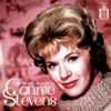 The Very Best of Connie Stevens ジャケット写真