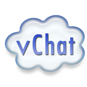 vChat- The Latest in Virtualization and Cloud Computing