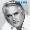 The Essential Charlie Rich, Charlie Rich
