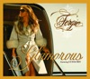 Fergie featuring Ludacris