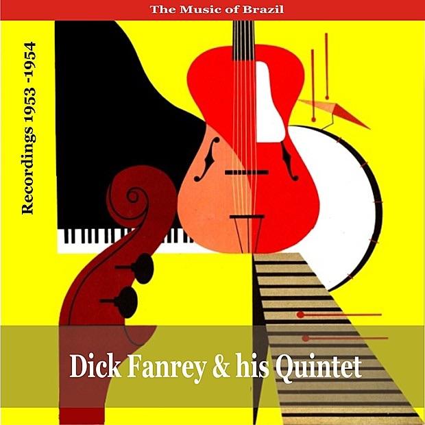 Dick Farney Dick Farney Jazz