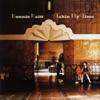 Takin' My Time (Remastered), Bonnie Raitt