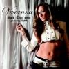 Rock That S**t (feat. DMX) - Single, Vivianna