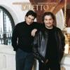 Duetto (Italian Version), Marcelo Alvarez, Salvatore Licitra, The City of Prague Philharmonic Orchestra & The Kühn's Choir