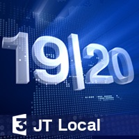 France 3 Marseille - Journal local de France Televisions
