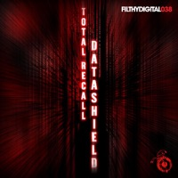 TOTALRECALL - Datashield