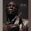 The Jimpster Remixes - Single, Seal