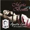 Maria Bonita, Agustín Lara