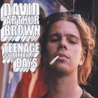 BROWN, David Arthur - Girl From Vladivostok