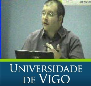 Instalación de Sistemas de Automatización e Datos - ISAD 2007/08