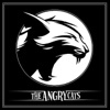 The Angry Cats - EP
