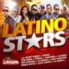 Various Artists - Radio Latina Présente Latino Stars