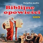Bibilijne Opowiesci