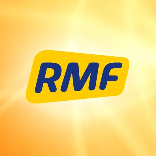 RMF FM: Między Bugiem a prawdą