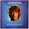 Space Oddity David Bowie mp3