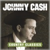 The Greatest: Country Classics, Johnny Cash
