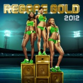 Reggae Gold 2012 - Various Artists