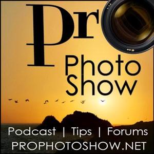 Pro Photo Show