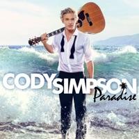 SIMPSON, Cody - Wish U Were Here