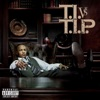 You Know What It Is (feat. Wyclef) - Single, T.I.