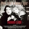 Heaven & Hell, Meat Loaf & Bonnie Tyler