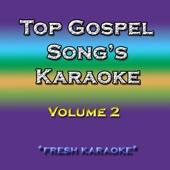 Speak Life - Karaoke in the Style of Tobymac