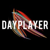 Caveman - Dayplayer