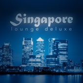 Singapore Lounge Deluxe