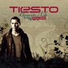 Elements of Life (Bonus Track Version), Tiësto