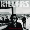 When You Were Young - Single, The Killers