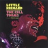 The Rill Thing, Little Richard