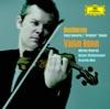 Beethoven: Violin Concerto, Op. 61, Violin Sonata