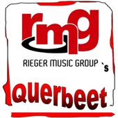Rieger Music Group's Querbeet