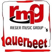 Rieger Music Group's Querbeet