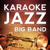 Cry Me a River (Karaoke Version) [Originally Performed By Barbra Streisand]