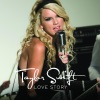 Love Story (Remix Bundle) - Single, Taylor Swift