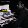 Lonesome Road  - Jimmy McGriff