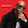 Loyalty (feat. Lil Wayne & Tyga) - EP