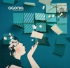 Agoria - Les Violons Ivres (Super Remix)