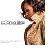 It's Coming [Revibe] (feat. Mary J. Blige), Latonya Blige