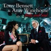 Tony Bennett & Amy Winehouse