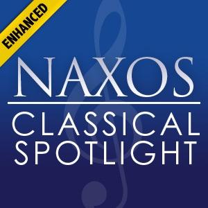The Naxos Blog