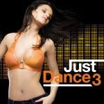 Just Dance, Vol. 3