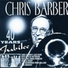 Back Water Blues  - Chris Barber