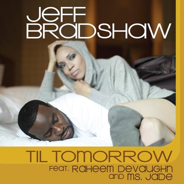 Jeff Bradshaw Bone Appetit Download