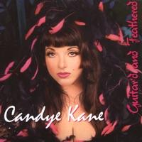 Candye Kane - My Country Man