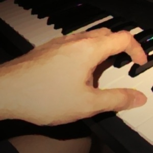 Piano by Joel: the Fresh Piano Blog and Podcast